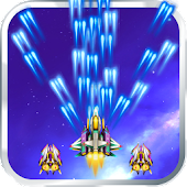 Star Fighter : Super Aircraft