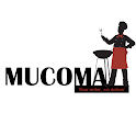 mucoma icon