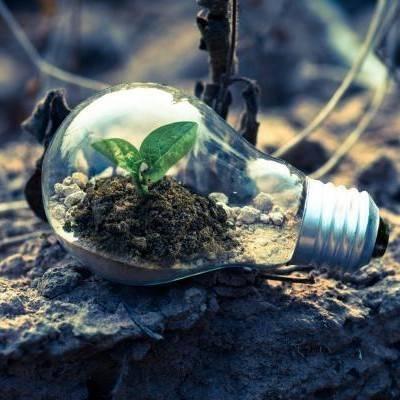 ENERGIE – Experimenteren rond energie wordt gemakkelijker