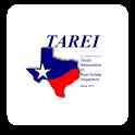 TAREI icon