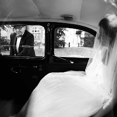 Wedding photographer Kerstin Pukall (pukall). Photo of 17.02.2014