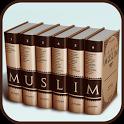 Hadist Shahih Muslim Terjemah icon