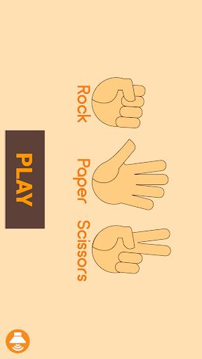Rock Paper Scissors 1.0 de.gamequotes.net 1