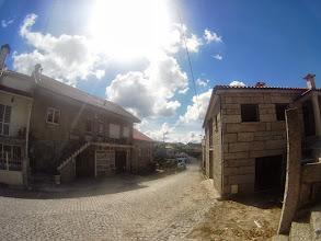 Photo: DCIM\100MEDIA