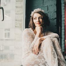 Wedding photographer Elena Potlova (ElenaPo). Photo of 16.11.2016