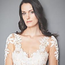 Wedding photographer Anna Vlasova (anie). Photo of 25.02.2017