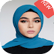 Download Hijab Fashion 2019 For PC Windows and Mac