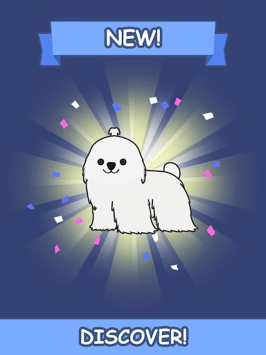 Merge Puppies screenshot 12