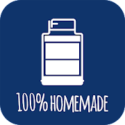 MasalaBox- Subscribe to Homemade Food by Homechefs
