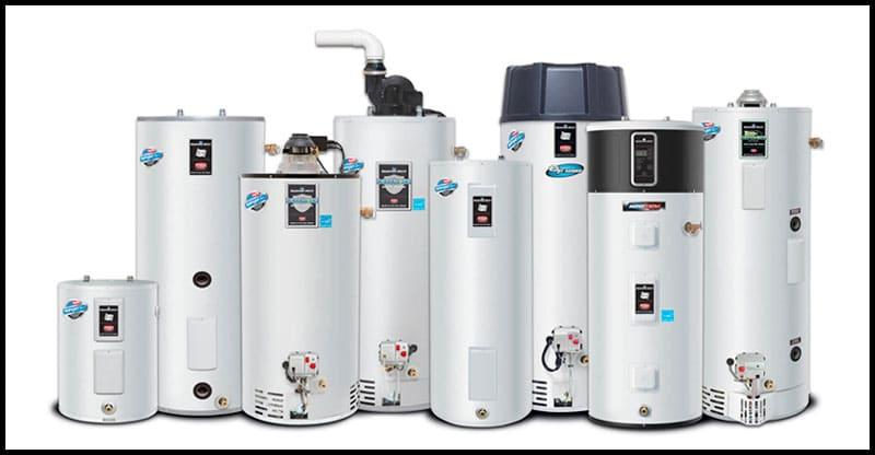 C:\Users\Rathore\Documents\size-of-water-heater.jpg