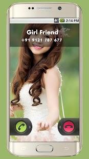 Baixar Falso convite Prank 1 9 para Android - Download