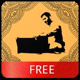 Raag Sadhana - Harmonium, Tabla & Tanpura Apk Download Free for PC, smart TV