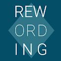 Rewording icon