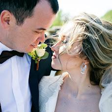 Wedding photographer Askhat Kaziev (kaziev). Photo of 16.05.2017