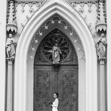 Wedding photographer Aleksandr Reus (Reus). Photo of 28.03.2016