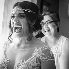 Wedding photographer Angel Muñoz (angelmunozmx). Photo of 21.03.2018