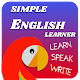 Simple English Learner Download on Windows