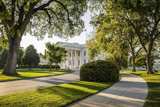 Photo: The White House