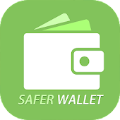Safer Wallet Icon