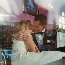Wedding photographer Yuriy Sokolyuk (yuriYSokoliuk). Photo of 14.05.2015