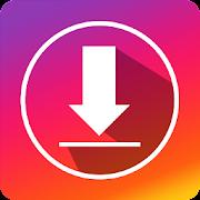 InstaSaver - Image & Video Download for Instagram
