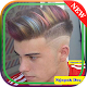 Latest Haircuts For Men Download on Windows