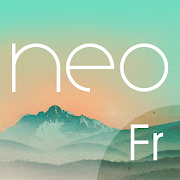 Neo : Voyage Intérieur et Méditation