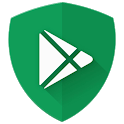 AAPKS VPN : Fast And Secure Free VPN icon