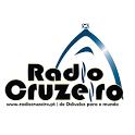 Radio Cruzeiro icon