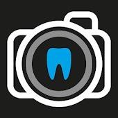 Unduh Dental Shooting Gratis