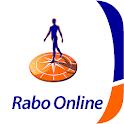 Rabo Asia Authentication icon
