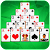 Pyramid Solitaire : 300 levels file APK Free for PC, smart TV Download