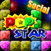 PopStar! Social