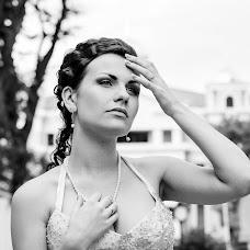 Wedding photographer Anna Kuznecova (smith7). Photo of 05.07.2014