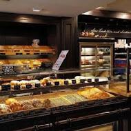 Wendel's German Bakery & Bistro 溫德德式烘培餐館