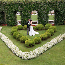 Wedding photographer Lorenzo Vistoli (vistoli). Photo of 26.08.2015