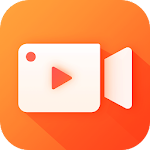 VideoShow Screen Recorder with audio& Video Editor Icon