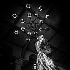 Свадебный фотограф Dmytro Sobokar (sobokar). Фотография от 08.09.2017