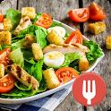 Рецепты салатов с курицей icon