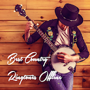 Best Country Ringtones Offline