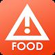 mySymptoms Food Diary & Symptom Tracker (Lite) icon