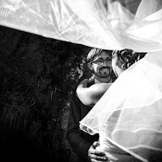 Wedding photographer Francois Jouanneaux (fjouanneaux). Photo of 18.12.2015