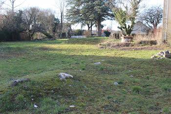 terrain à Arc-et-Senans (25)