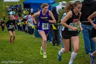 Photo: Varsity Girls 3A Eastern Washington Regional Cross Country Championship  Prints: http://photos.garypaulson.net/p280949539/e4918e3b6