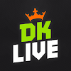 DK Live - Sports Play by Play
