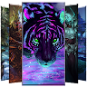 Fantasy Wallpapers icon