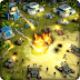 Art of War 3: PvP RTS modern warfare strategy game, Free Download