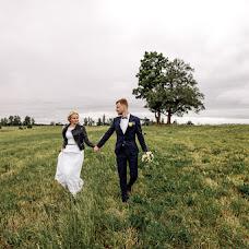 Wedding photographer Artem Vorobev (thomas). Photo of 03.07.2018
