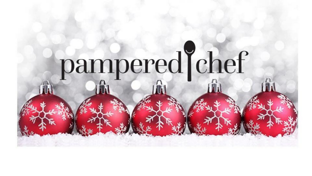 Pampered Chef With Michelle Wittstruck Kitchen Supply Store