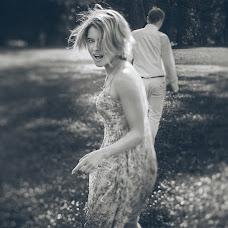 Wedding photographer Aleksey Galushkin (photoucher). Photo of 12.11.2017